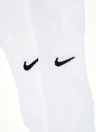 Nike Tozluk Beyaz